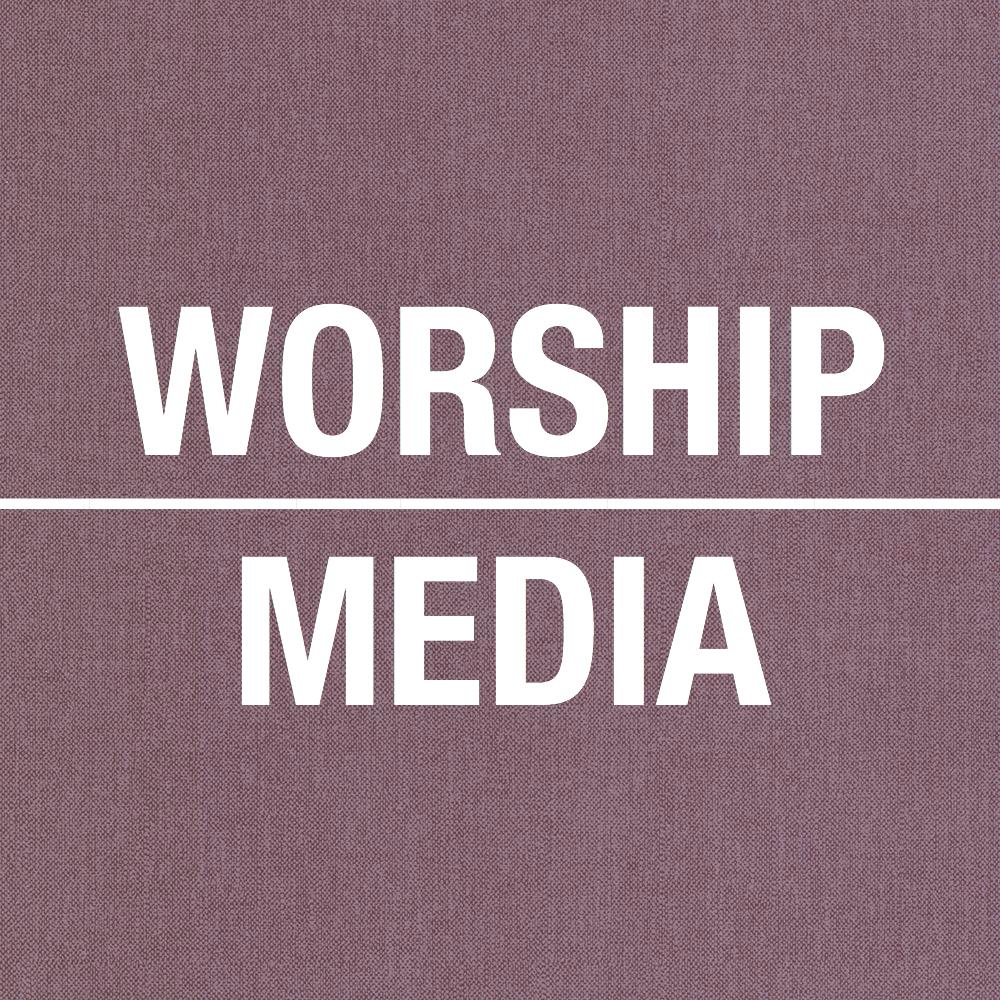 worshipp.JPG