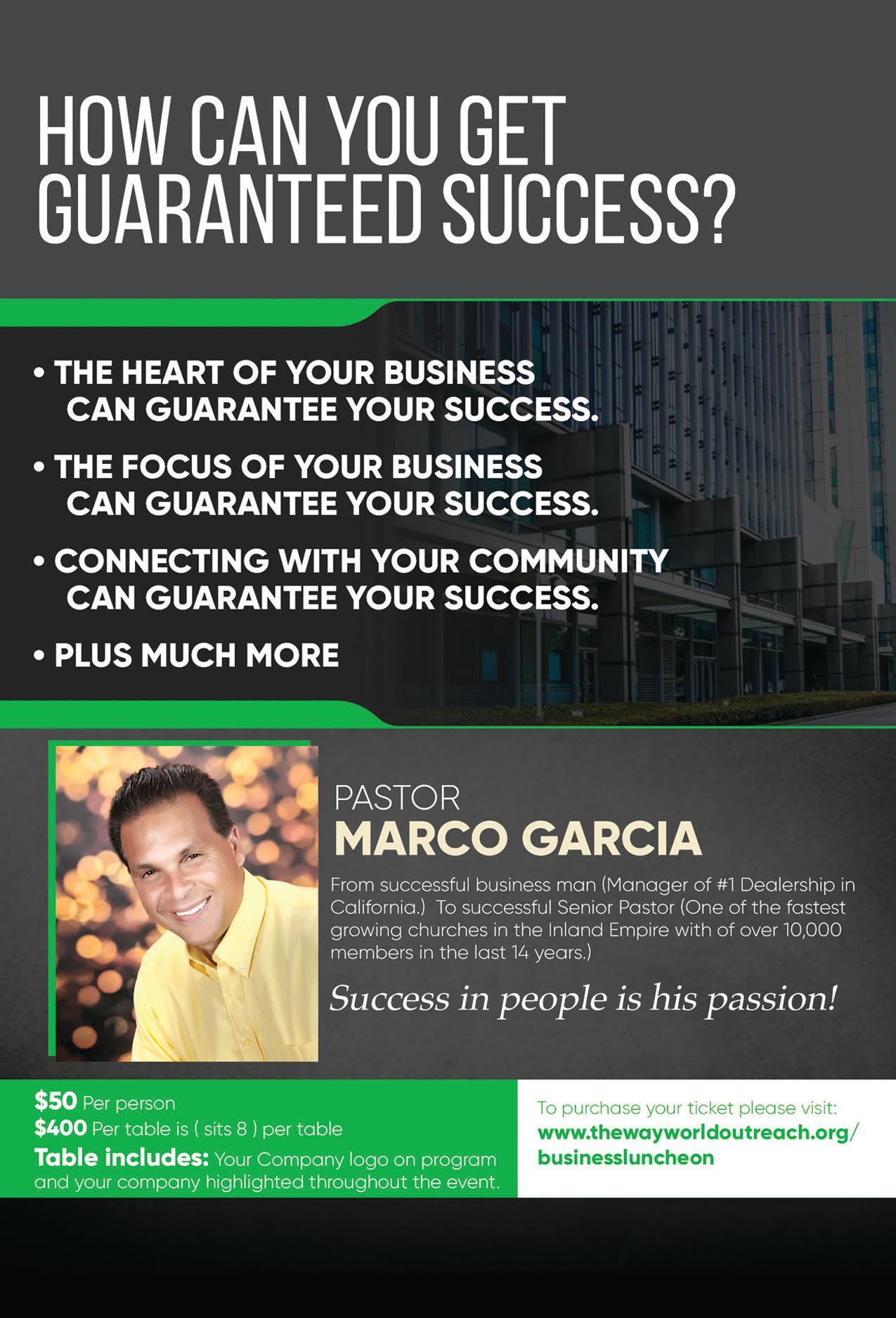 businesslunchh.jpg