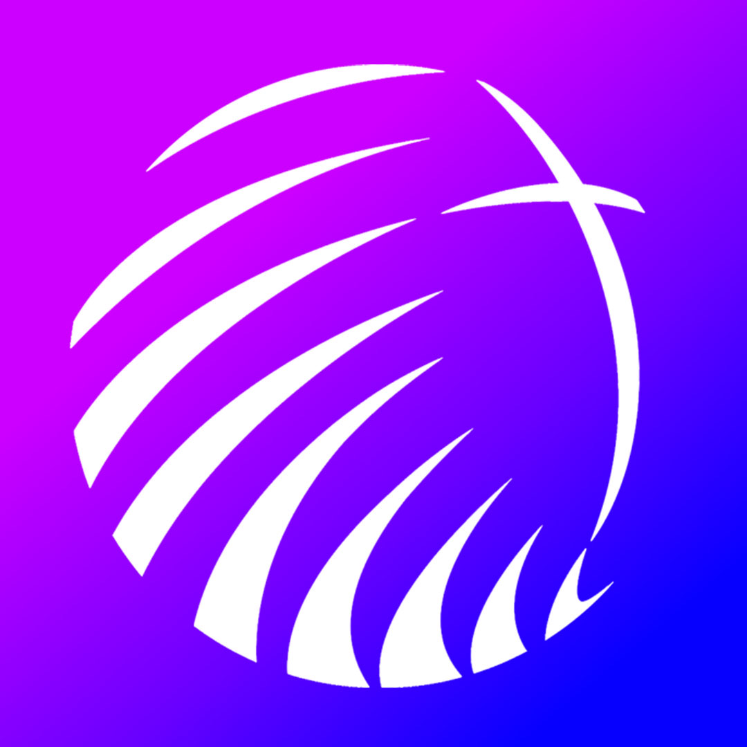 Way app logo purple and blue.jpeg
