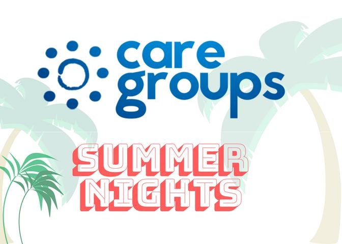 "C-Group Summer Nights Pt2 - ""It's a Set Up!"""