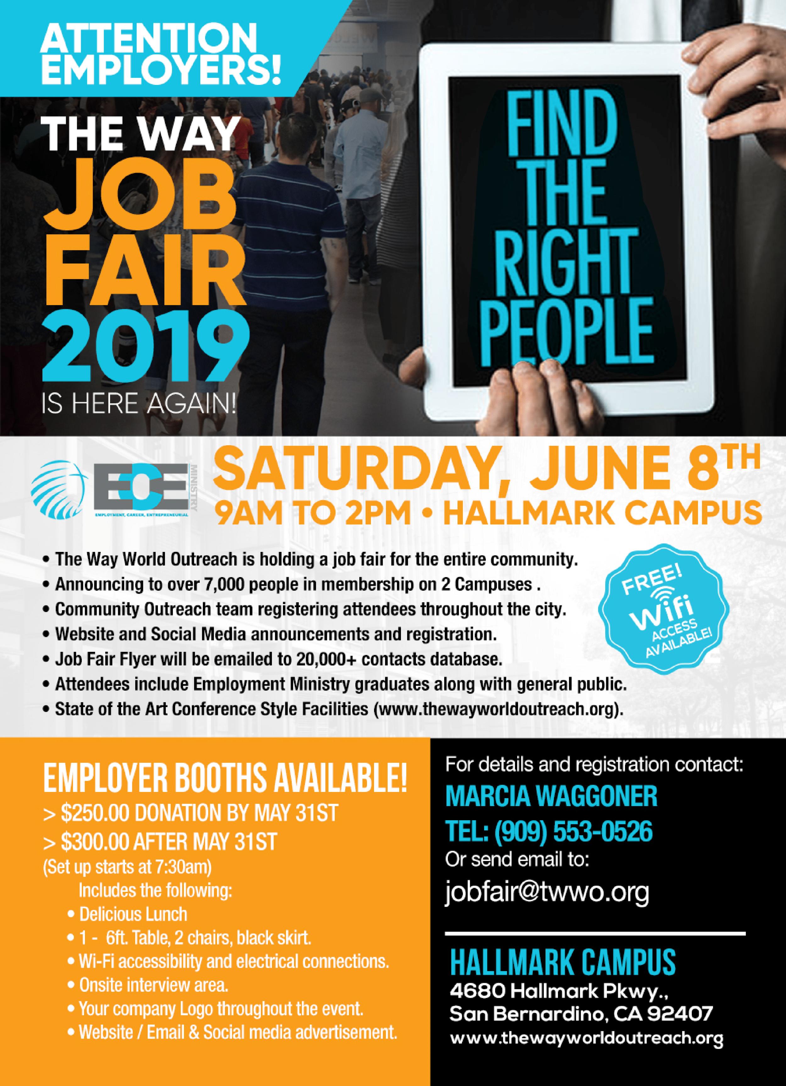 job_fair_online_card[582]-1.png