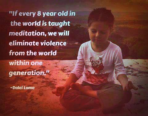 meditation-for-kids.jpeg