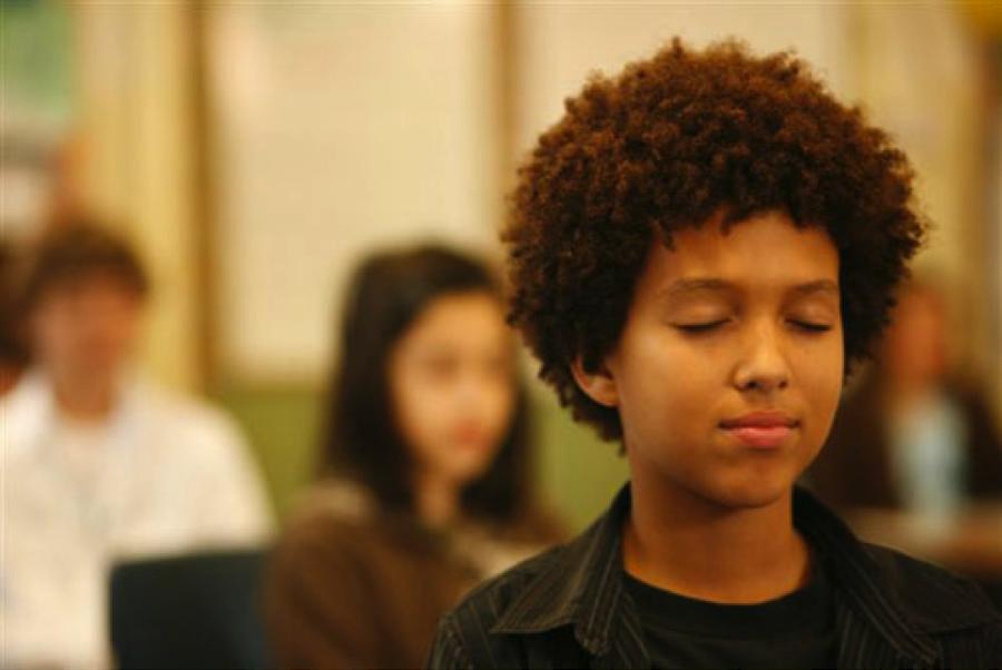 Kids-Meditation.png