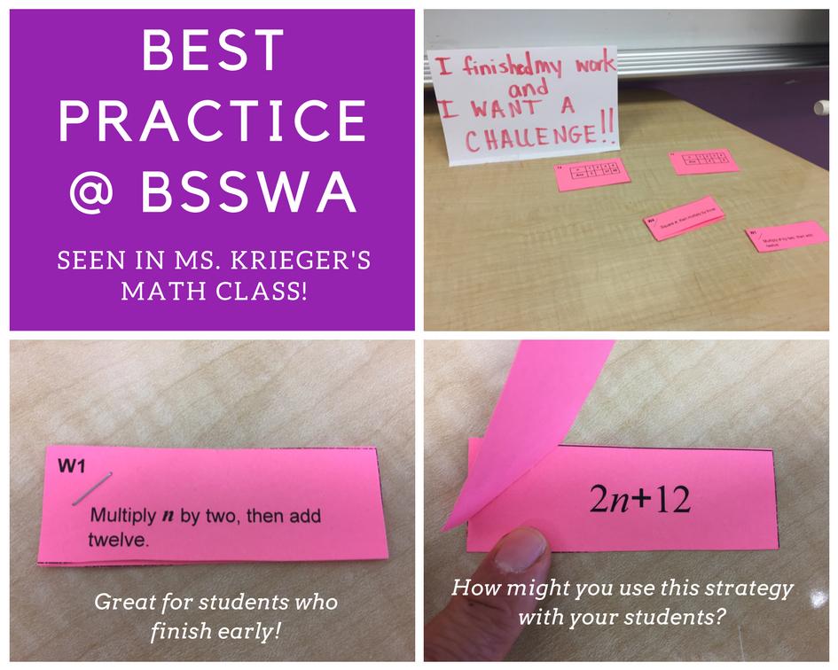 BEST PRACTICE @ BSSWA.png