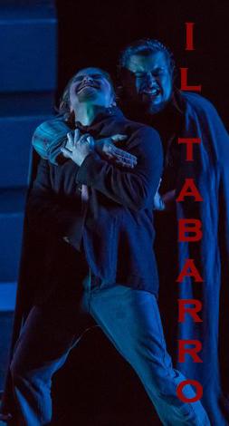 Tab2(ban).jpg