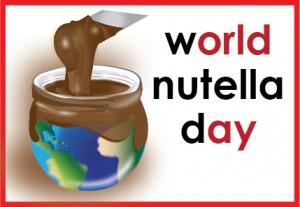 World+Nutella+Day.jpg