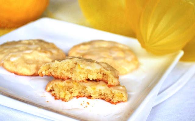 e.lemoncookie1.jpg