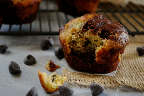 a.+chocolate+orange+muffin+1.jpg