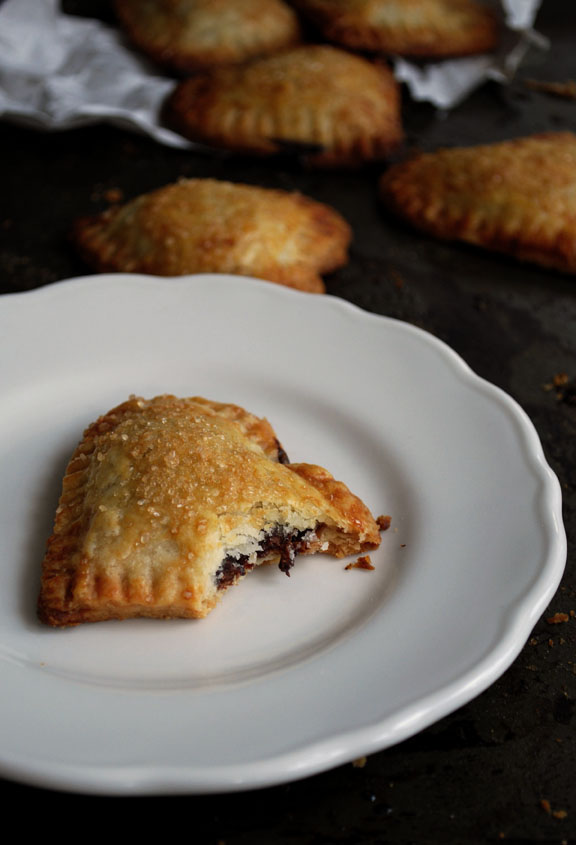 a.+nutella+hand+pies+2.jpg
