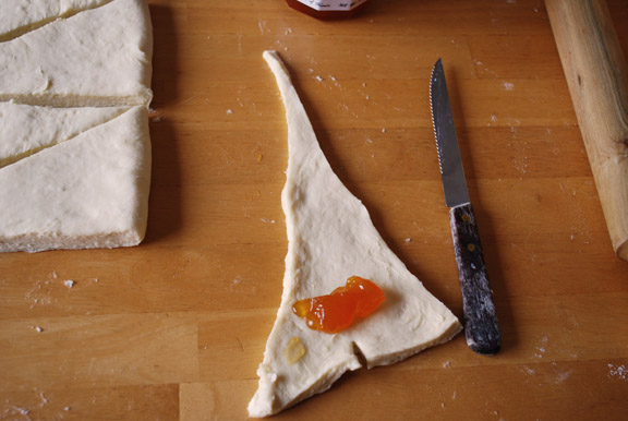 a.+homemade+croissants+27.jpg