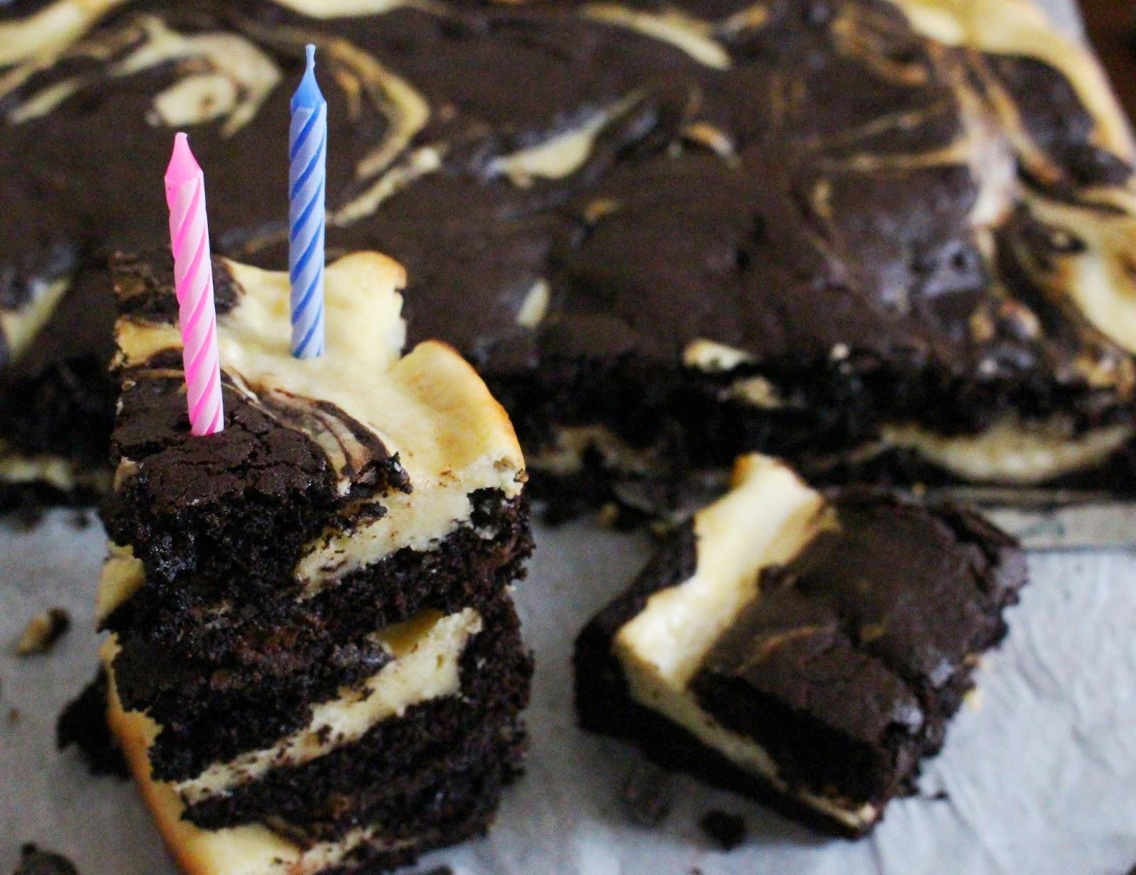 Marbled+Cheesecake+Brownie+022.e.JPG