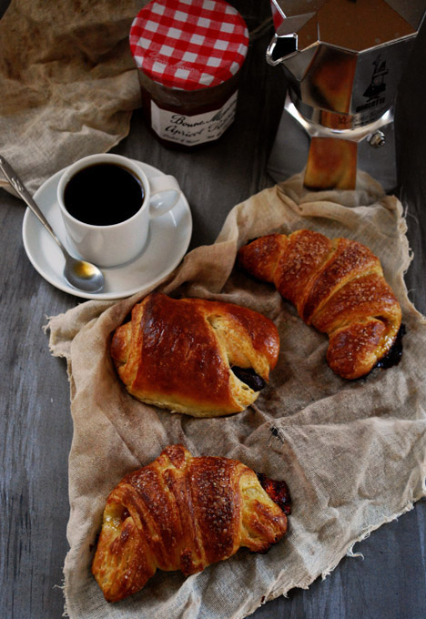 a.+homemade+croissants+1.jpg