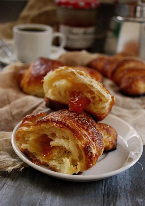 a.+homemade+croissants+2.jpg