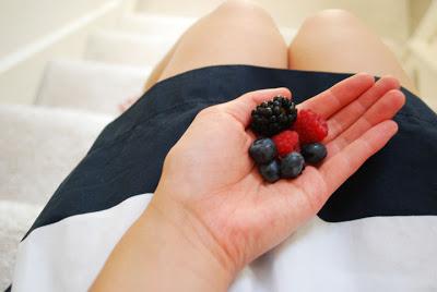 e.berries.jpg