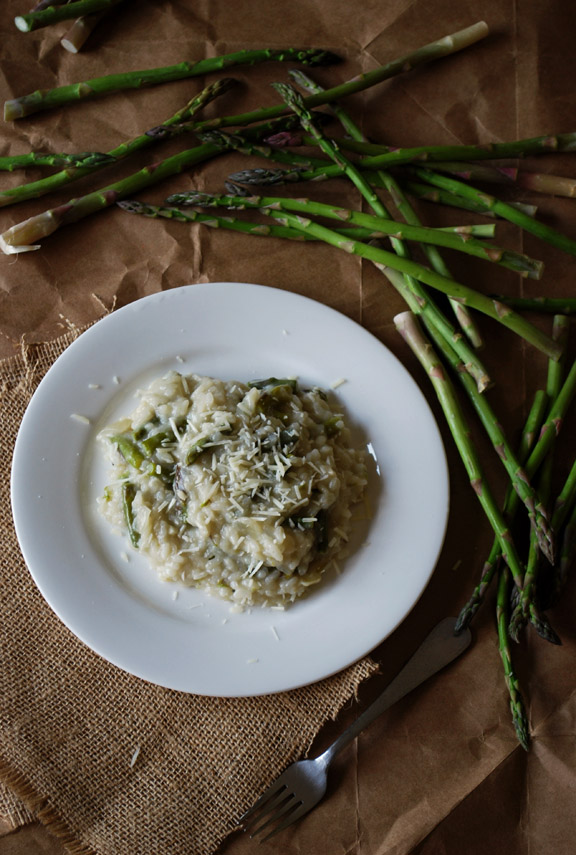 a.+Asparagus+and+Gorgonzola+Risotto+1.jpg