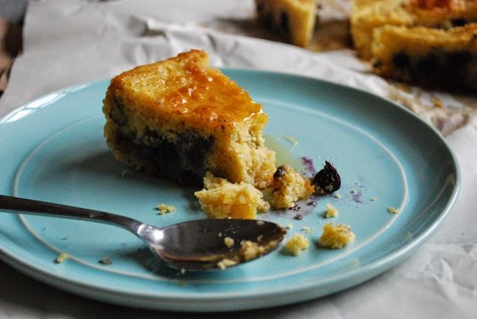 a.blueberry+cornbread+4.jpg