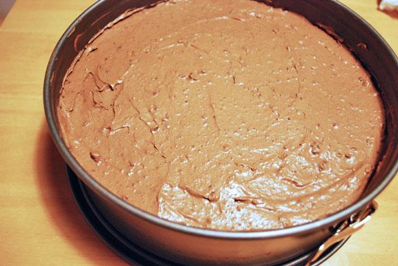 e.cheesecake23.jpg