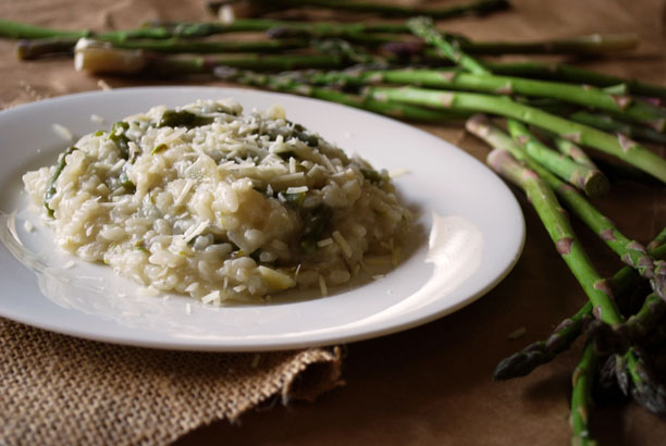 a.+Asparagus+and+Gorgonzola+Risotto+3.jpg