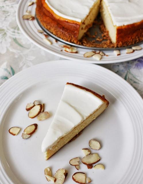 Chocolate+Caramel+Cheesecake+068.ggg.JPG