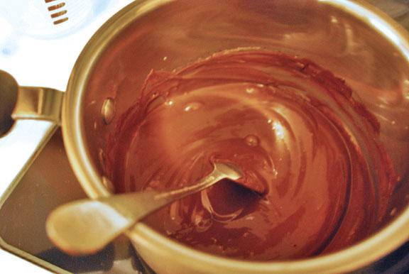 e.cheesecake26.jpg