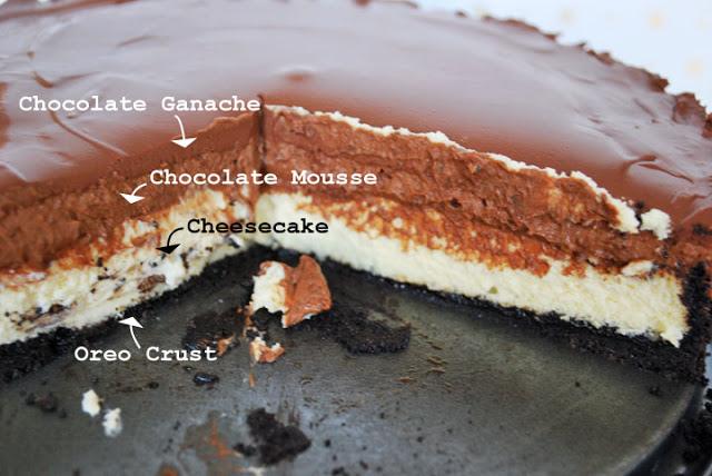 e.cheesecake28.jpg