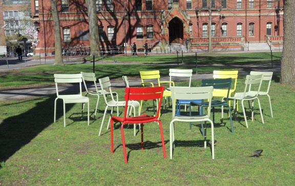Harvard+Yard+Lawn+Chairs.JPG