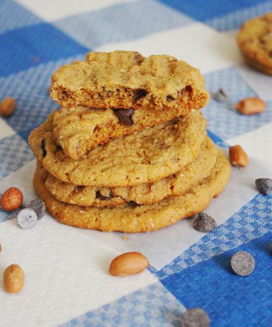 Peanut+Butter+Cookies+062.g.JPG