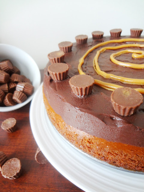 e.cheesecake1.JPG