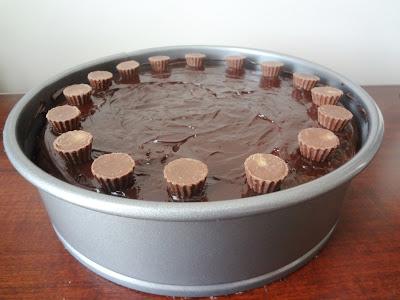Peanut+Butter+Chocolate+Cheesecake+011.JPG