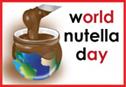 World_Nutella_Day_Final_m-300x207.jpg