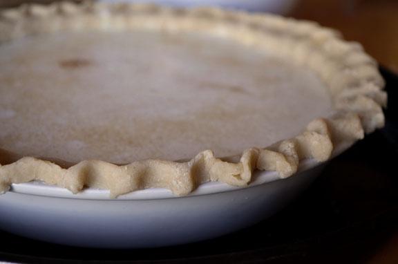 a.+sugar+cream+pie+5.jpg