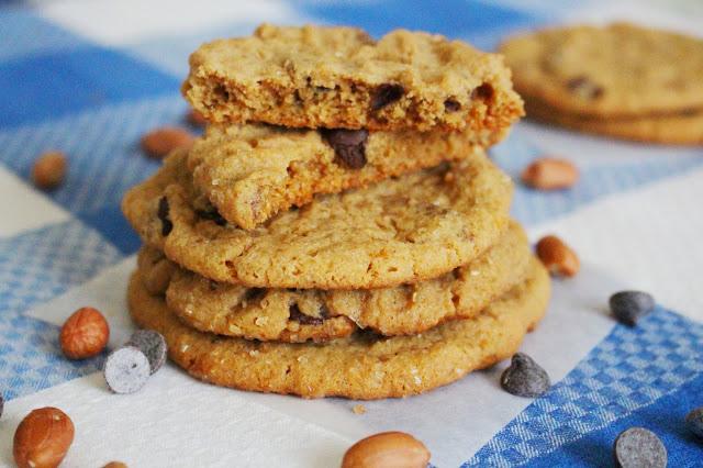 Peanut+Butter+Cookies+059.g.JPG