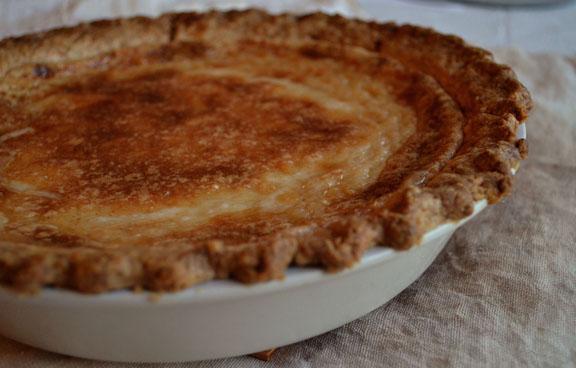 a.+sugar+cream+pie+4.jpg
