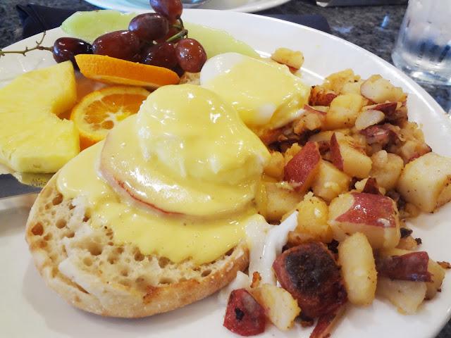 Eggs+Benedict.jpg