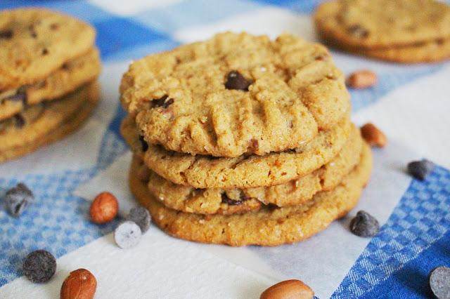 Peanut+Butter+Cookies+045.g.JPG