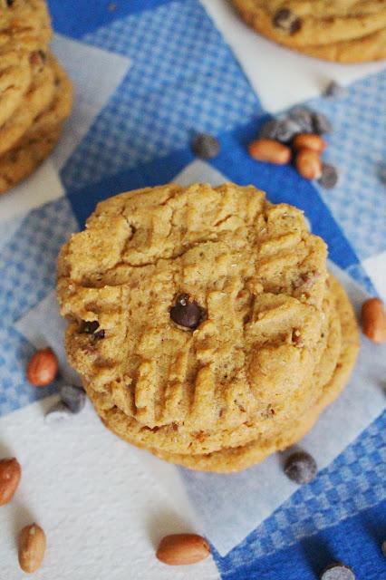 Peanut+Butter+Cookies+041.gg.JPG