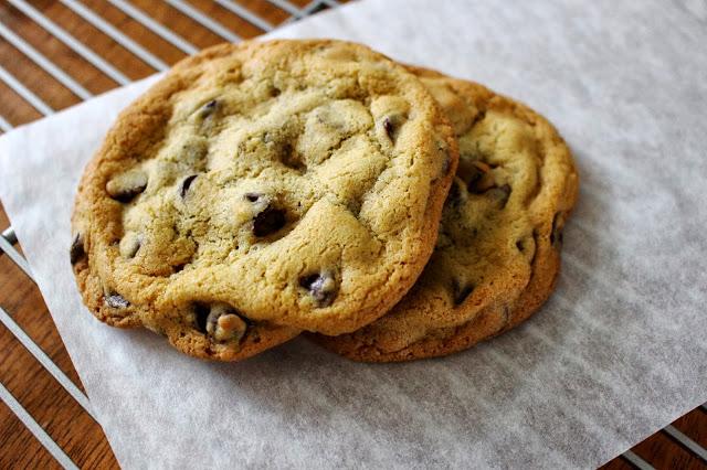 ee.cookies.93.JPG