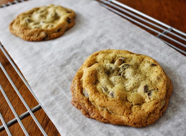 e.cookies.90.JPG