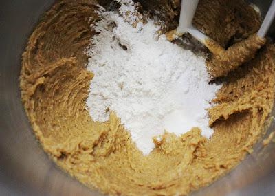6.flour.JPG