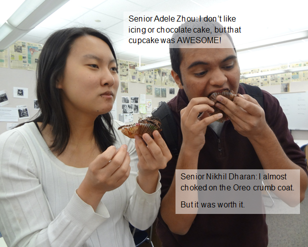 Adele+and+Nikhil.png