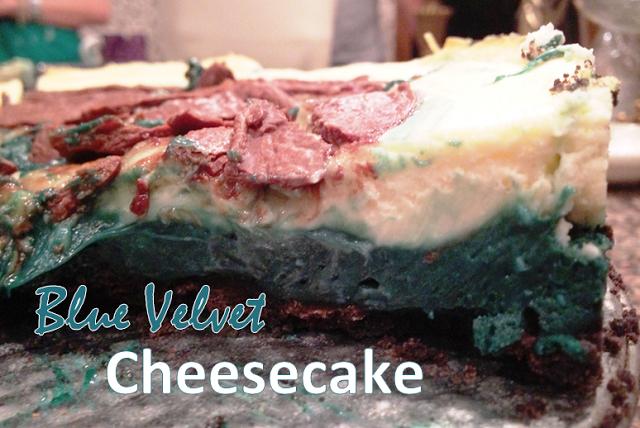 Blue+Velvet+Cheesecake1.png