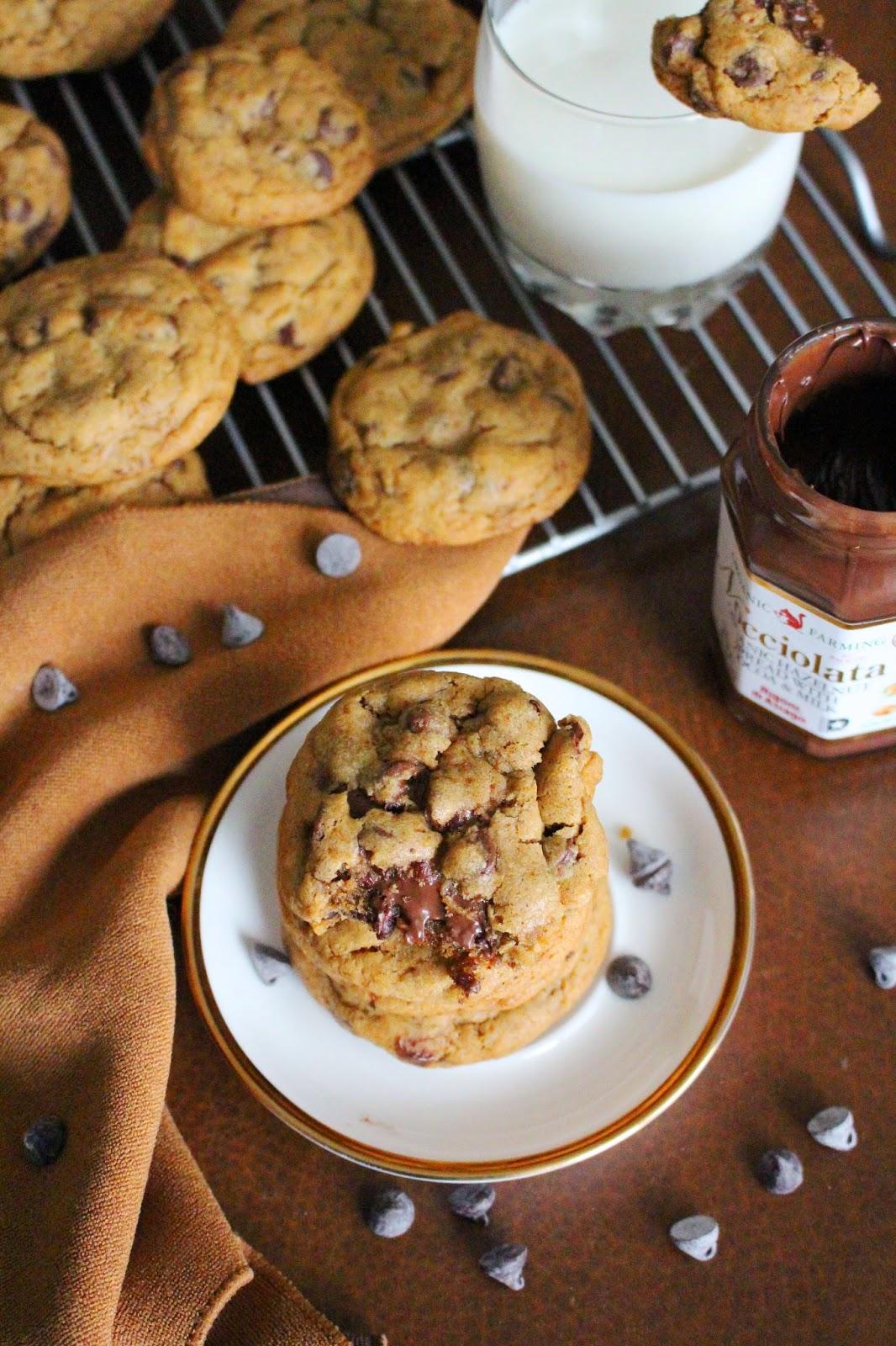 Stuffed+Chocolate+Chip+Cookies+049.e.JPG