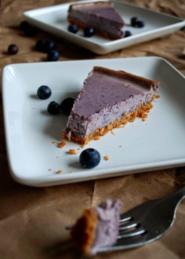 a.+blueberry+cheesecake+3.jpg