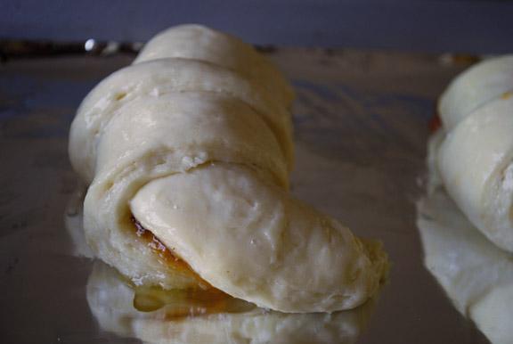 a.+homemade+croissants+31.jpg