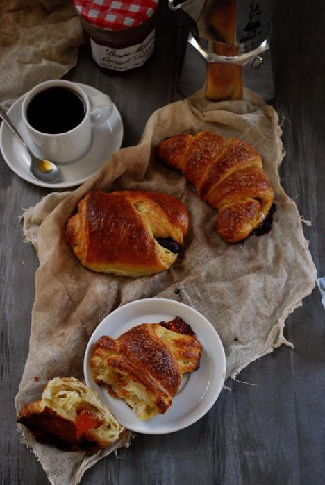 a.+homemade+croissants+34.jpg