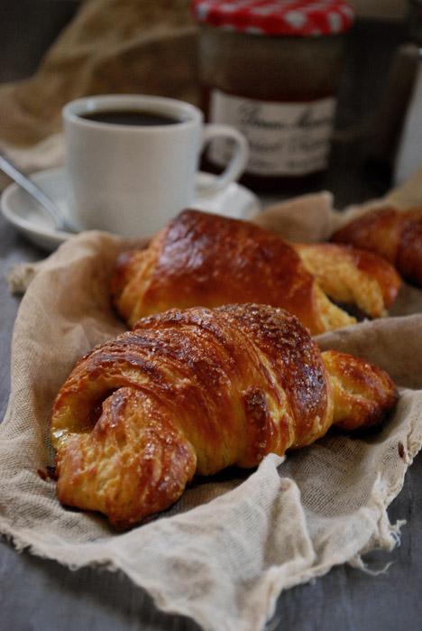 a.+homemade+croissants+4.jpg