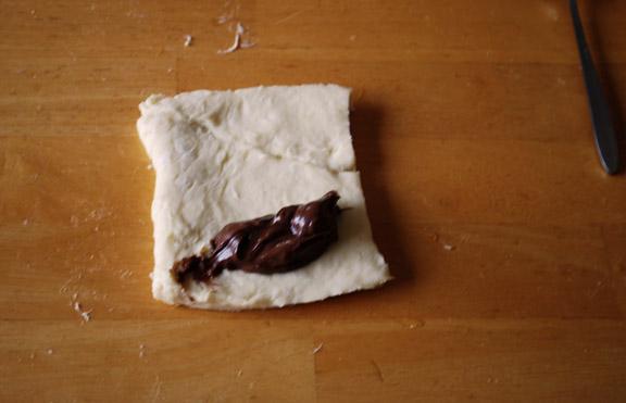 a.+homemade+croissants+29.jpg