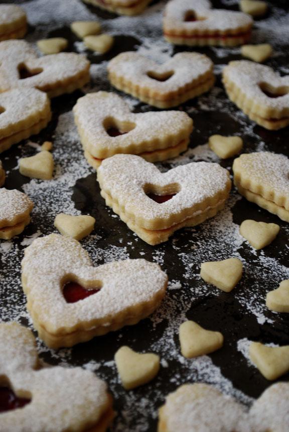 a. linzer heart cookies 6.jpg