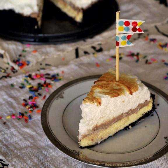 a. raspberry meringue cheesecake 5.jpg
