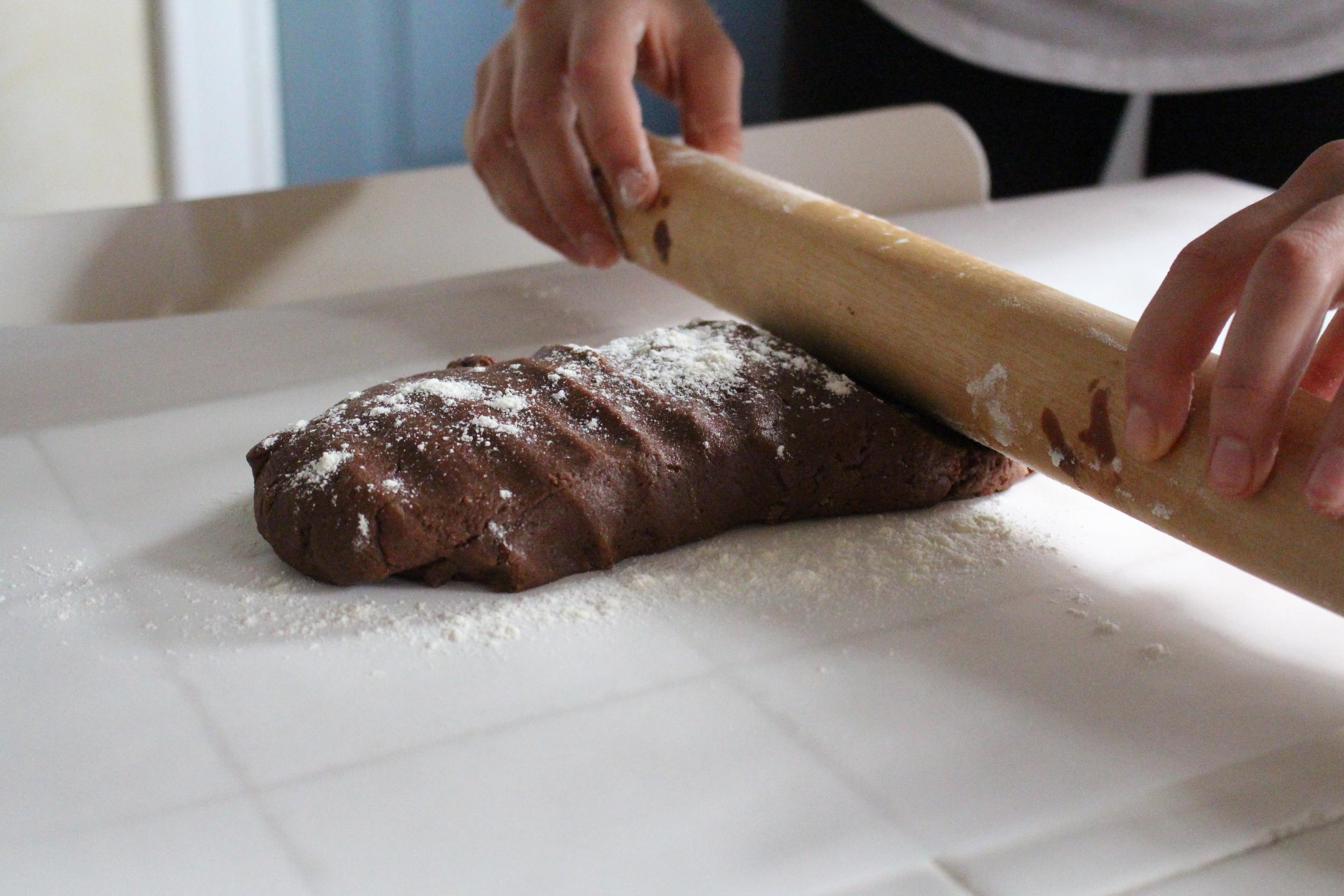 Cocoa Piecrust Sandwiches 006.i.JPG